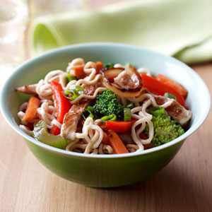 20 easy homemade ramen noodle recipes best recipes with ramen 20 easy homemade ramen noodle recipes best recipes with ramen noodles delish forumfinder Images