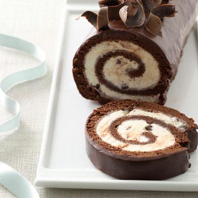 Beautiful Dessert Recipes Desserts To Impress