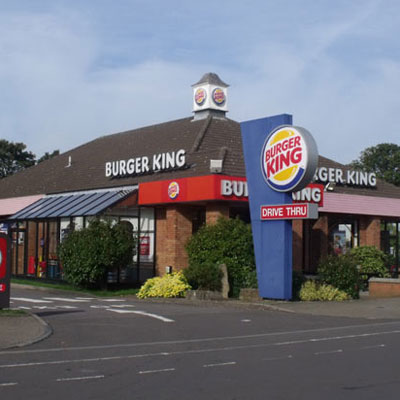 fast food franchise cost how to buy a franchise