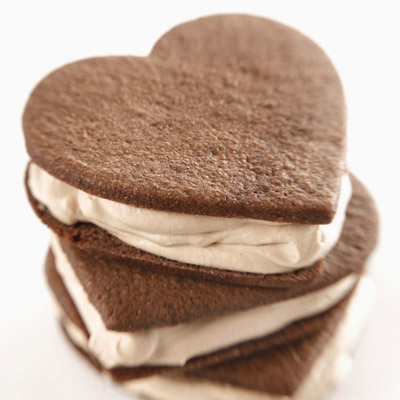 54f65fa2b6fdb_-_spicy-chocolate-sandwich-cookies-recipe ...