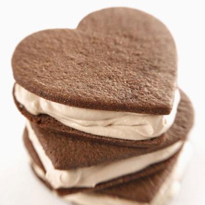 54f65fa2b6fdb_-_spicy-chocolate-sandwich-cookies-recipe-mslo0111-xl ...