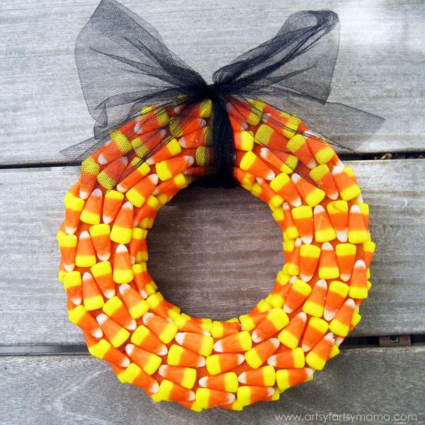 halloween candy crafts food decorations for halloweendelishcom