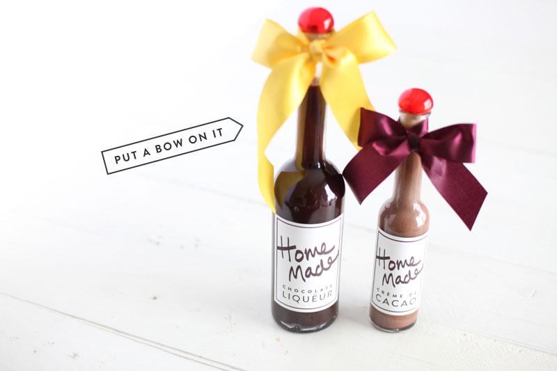 edible presents for the holidaysdiy christmas food gifts