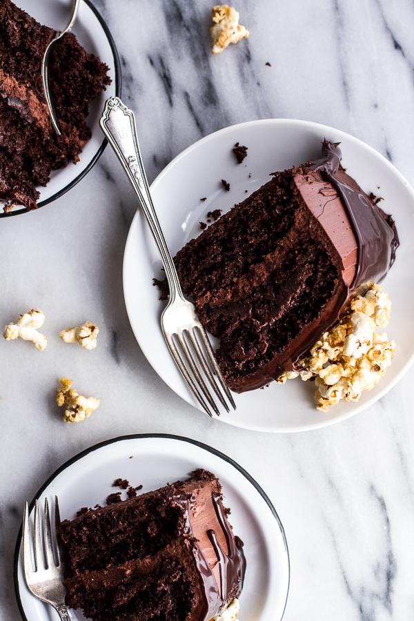 11 Sweet Corn Desserts - Easy Dessert Recipes Using Corn