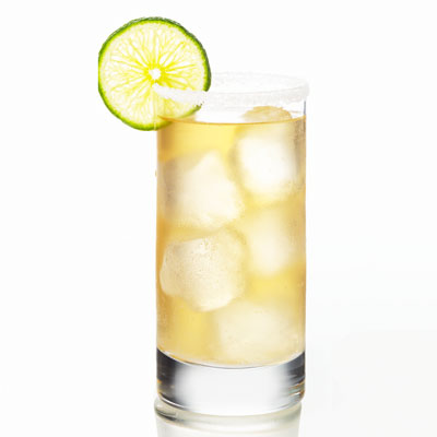 La paloma suprema drink recipes fruity cocktail for La paloma cocktail recipe