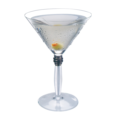 Best Martini Recipes How To Make A Martini Cocktail
