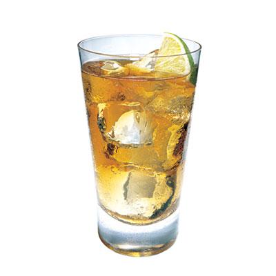 Best Jameson Mixed Drinks