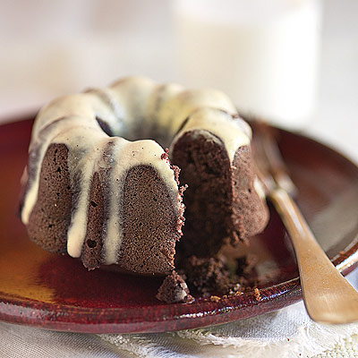 Gourmet Cakes – Recipes for Gourmet Cakes