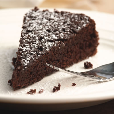 Homemade Chocolate Cake Easy Chocolate Cake Recipes From