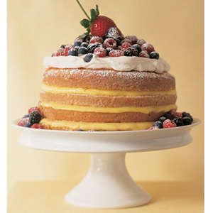 Lemon Dessert Recipes With Pictures Easy Recipes For
