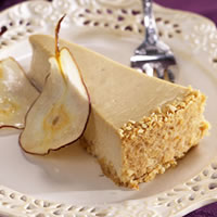 Best low fat cake recipes
