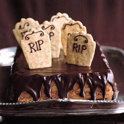 Princess Cake Recipe Martha Stewart