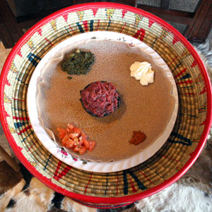 Authentic Ethnic Food Best Restaurants For Authentic Ethnic Food - Ethnic restaurants in the us map