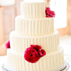 Princess Birthday Cakes Kate Middletons Birthday - The biggest birthday cake