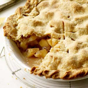 Apple and Cranberry Dessert Recipes - Apple and Cranberry ...