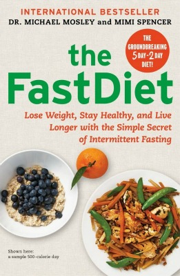 essay on fad dieting America's top 6 fad diets this is an article about fad diet plans that i found on a website called ivillage, solutions for womeon the title of the.