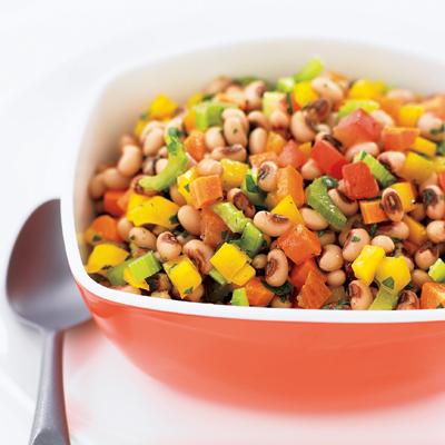 ... pea dip black eyed pea gumbo black eyed pea curry black eyed pea salad