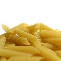 Campbells chicken caesar pasta recipe