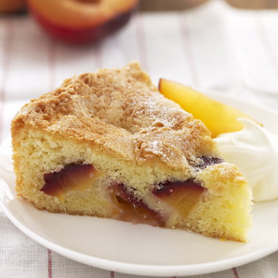 image gallery low fat dessert recipes