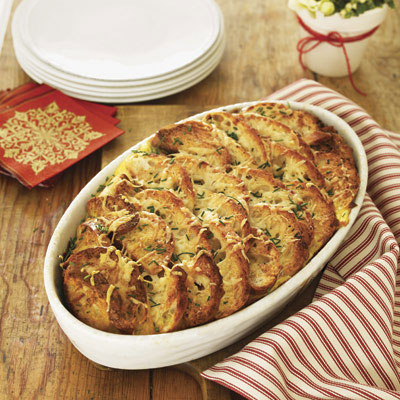 christmas dinner ideas for a large group how to arrange