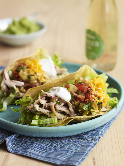 turkey tacos ground beef soft tacos ground ground beef soft tacos ...