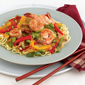 Best chinese food recipes healthy chinese food delish forumfinder Images