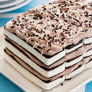 3 ingredient ice cream sandwich cake ccuart Choice Image