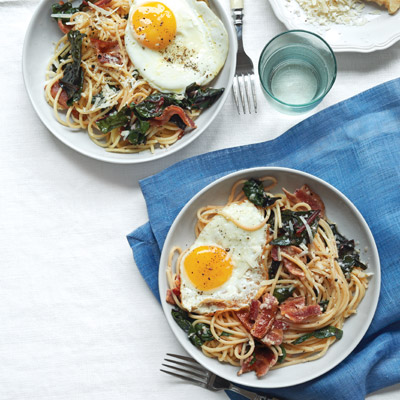 140+ Easy Egg Recipes - Best Ways to Cook Eggs for Dinner —Delish.com
