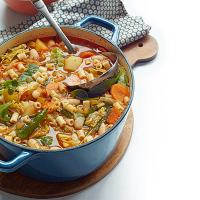 30 minute meals quick meals in 30 minutes or less delish forumfinder Image collections