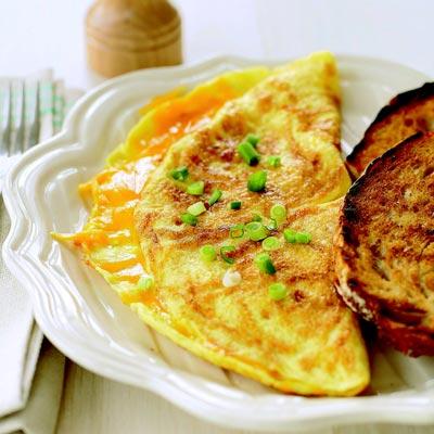 54f90e0adaf81_-_classic-cheese-omelet-400.jpg