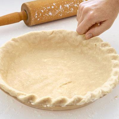 54f9204b99027_-_rope-pie-crust-xlg