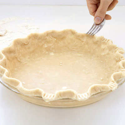 54f9204c4e608_-_fork-scalloped-crust-xlg