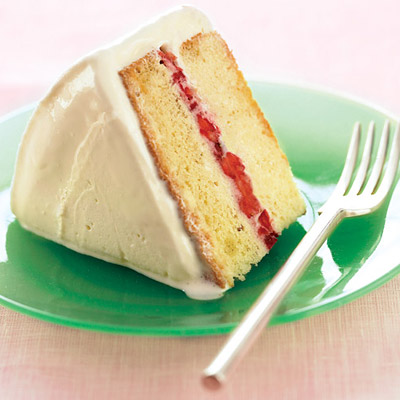 out strawberry ice cream cake inside out strawberry ice cream cake ice ...