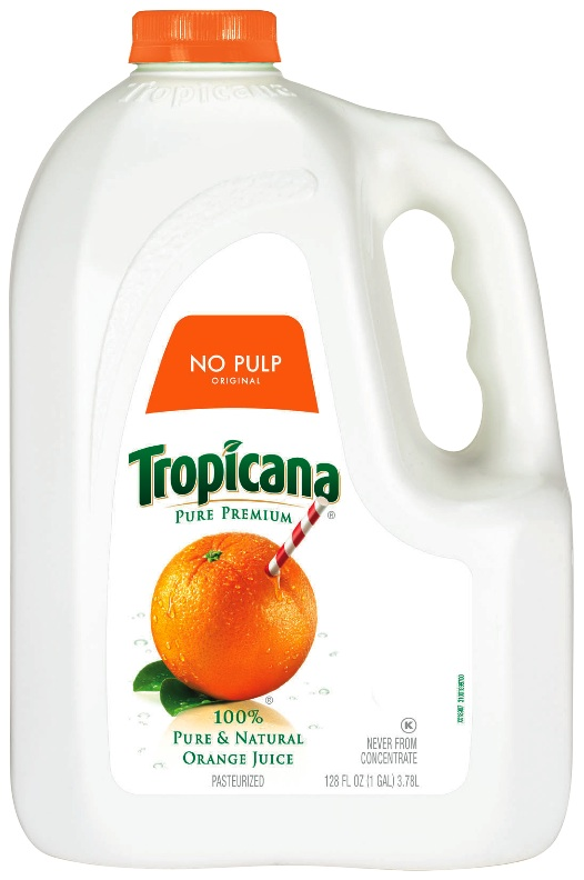 Holiday Coloring Pages apple coloring page : Tropicana Orange Juice Tropicana Orange Juice