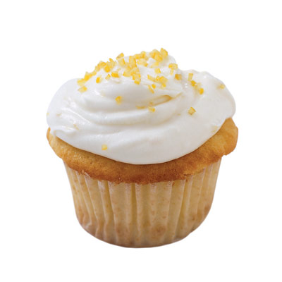 Vanilla cupcake recipes recipes and decorating ideas for for Creative cupcake recipes and decorating ideas
