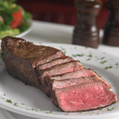 Best Steak Restaurants Best Steaks At American Steakhouses - Map of kobe beef in us