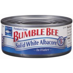 http://del.h-cdn.co/assets/cm/15/10/54f93752912cd_-_del1010-bumble-bee-canned-tuna.jpg