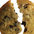 Fans of the chewy cookie will adore this version. The easy mix-and-bake recipe yields perfectly balanced flavor and a soft texture that lasts for days.Recipe: Soft and Chewy Chocolate Chip Cookies