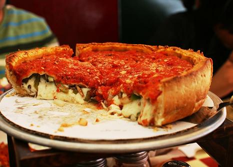 [Image: 54f94366c748e_-_deep-dish-pizza.jpg]