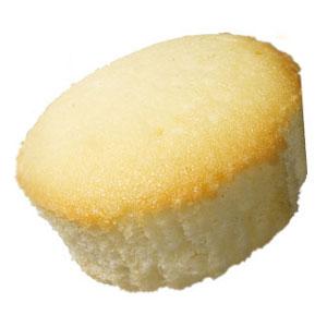 Easy mini cupcake recipes vanilla