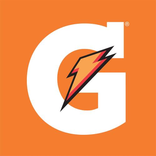Zoes Kitchen Logo: Natural Gatorade Discontinued