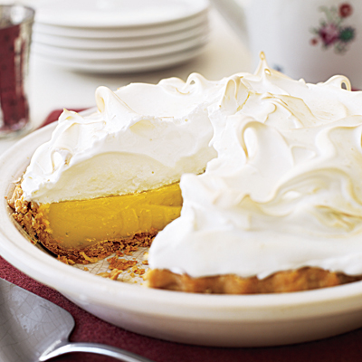 meringue cookies lemon meringue ice cream pie lemon lime meringue pie ...