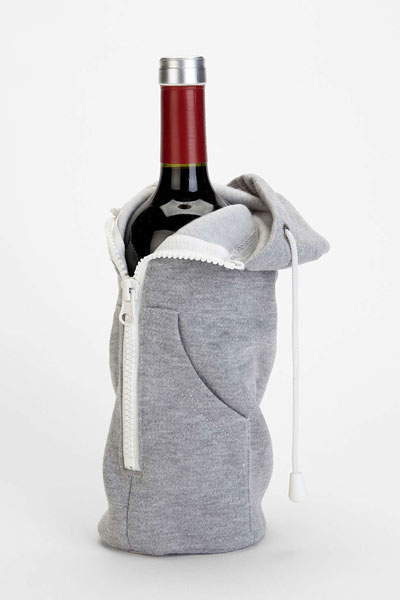 wine hoodies