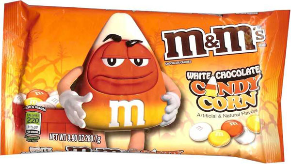 Candy Corn Products Candy Corn m And ms