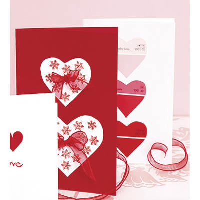 homemade diy valentine's day cards, Ideas