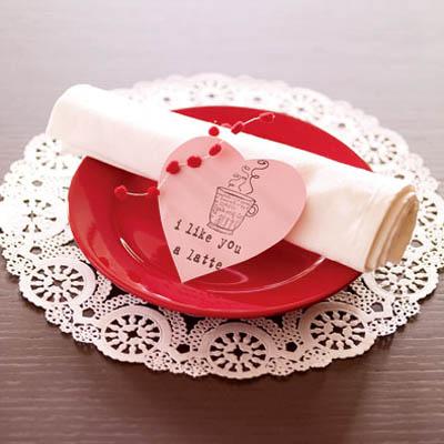 54f9d78899cdd_-_04-qs-valentine-craft-napkin-xl-94007508