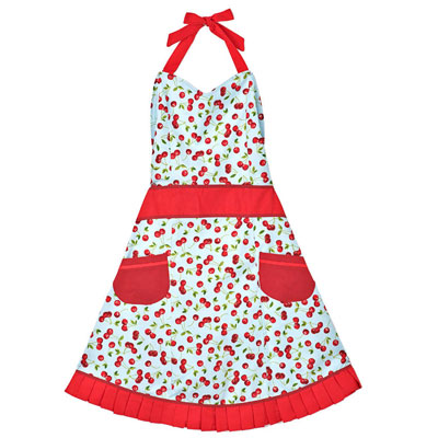 Cooking Aprons - Bbq Apron