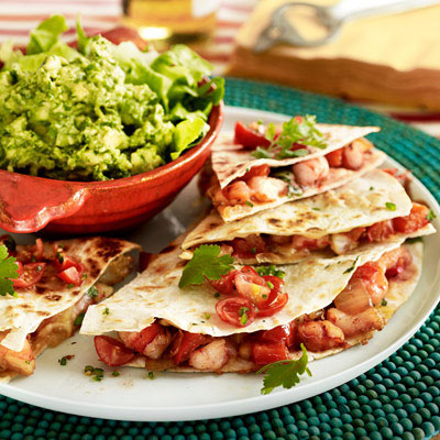 60 best quesadilla recipes how to make easy quesadillasdelish forumfinder Gallery