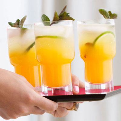 Fruity martini recipes for Good alcoholic mixed drinks