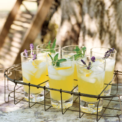 fruit alcoholic drinks fruity drinks with alcohol recipes On white wine based cocktails